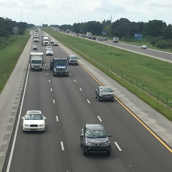 interstate drivers_229610