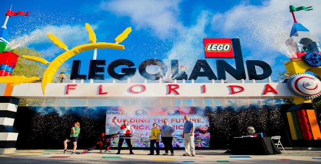 Legoland_233795