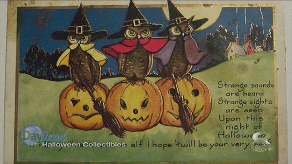 rsz_halloween_collectibles_239508