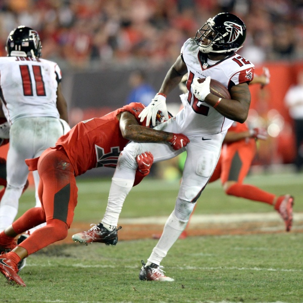 Falcons Buccaneers Football_244303