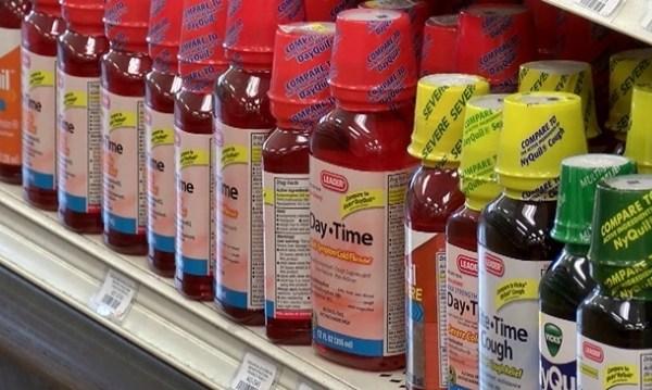 cough medicines_253329