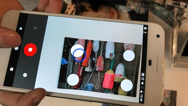 google-digitized-photos_251641