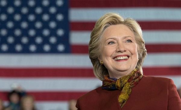 Hillary Clinton_240498