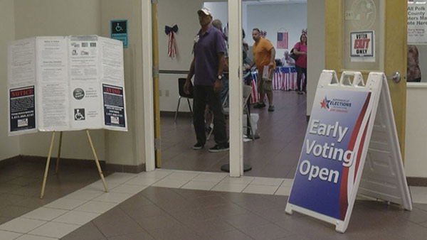 r-early-voting-polk-web_bkg_243988