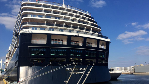 r-holland-america-cruise-sh_253273