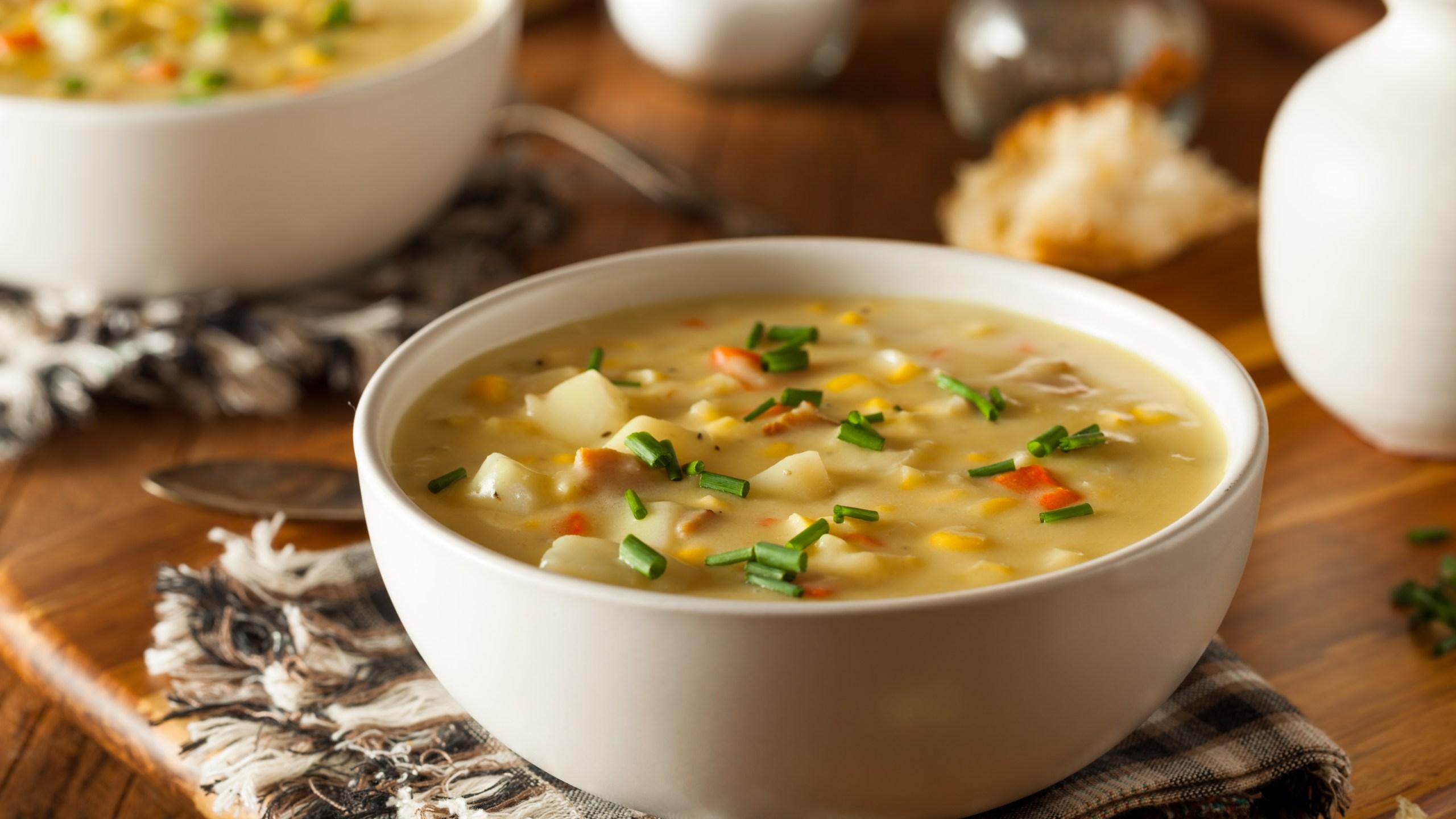 Soup_248947
