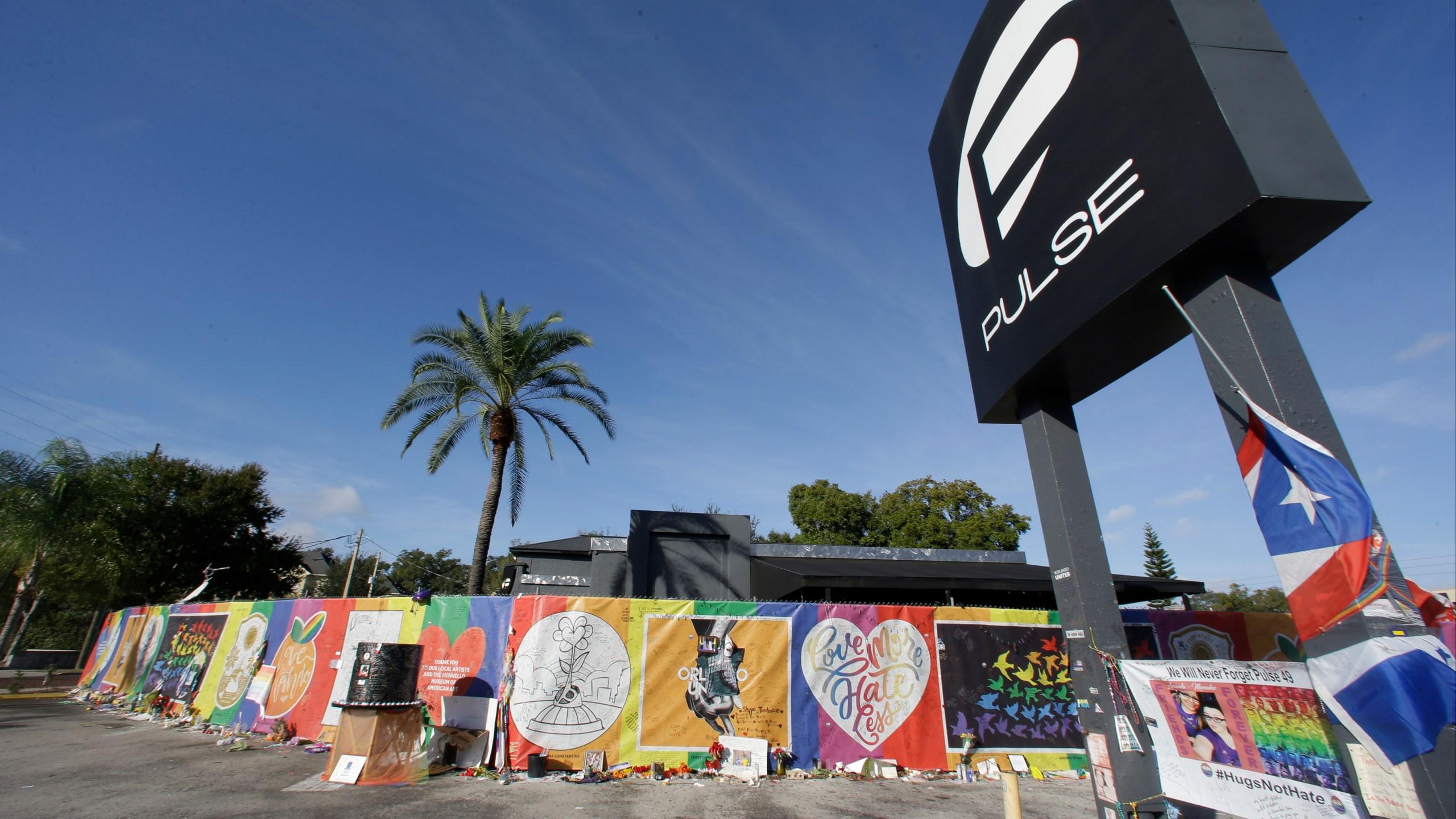 Pulse Nightclub Shooting_263559