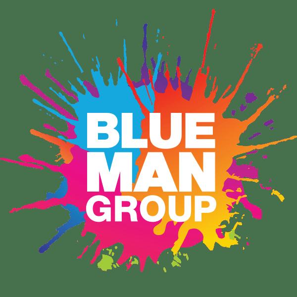 bmg_logo-2015-square_258753