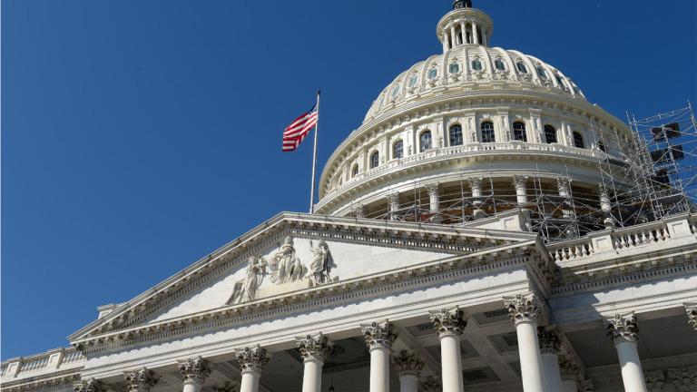 congress-returns_282719