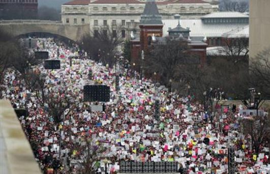 dc-womens-march_282537