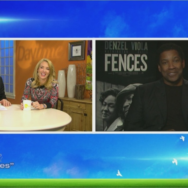 denzel-washington-stars-in-fences_287404