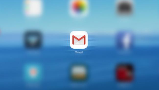 gmail-generic_280495