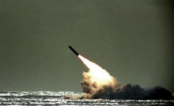 missile_282669