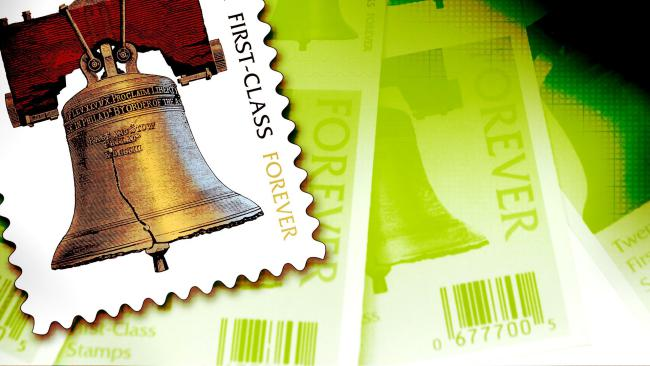 stamps_282877