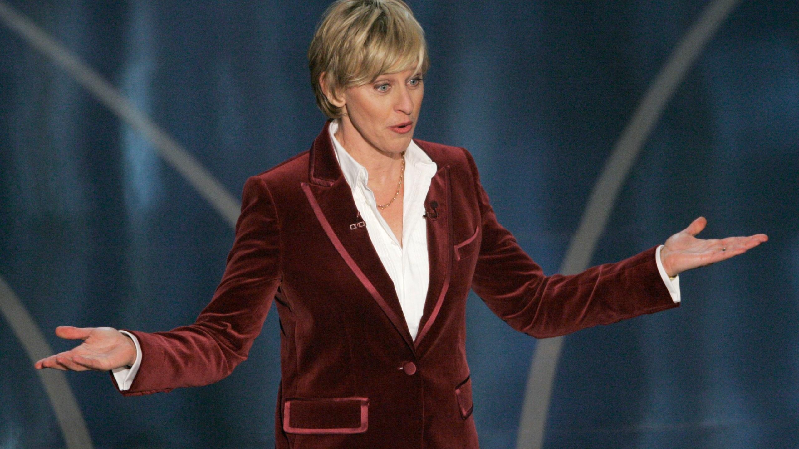 Ellen DeGeneres_305715