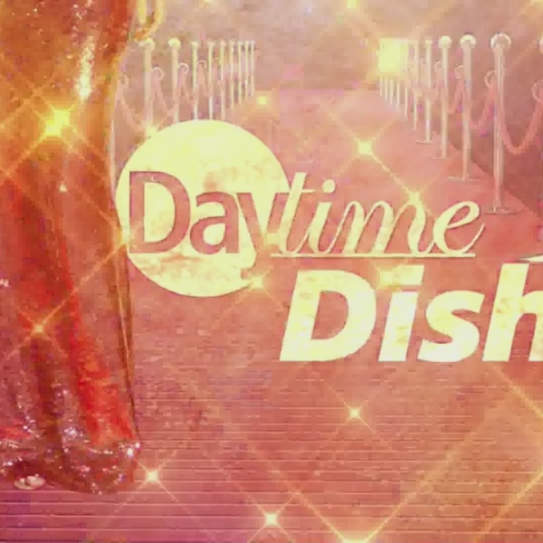 daytime-dish_288767
