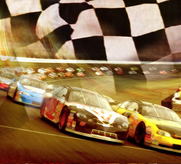 race_307509