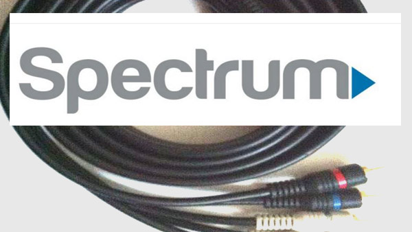 Spectrum fixes outages reported across Florida