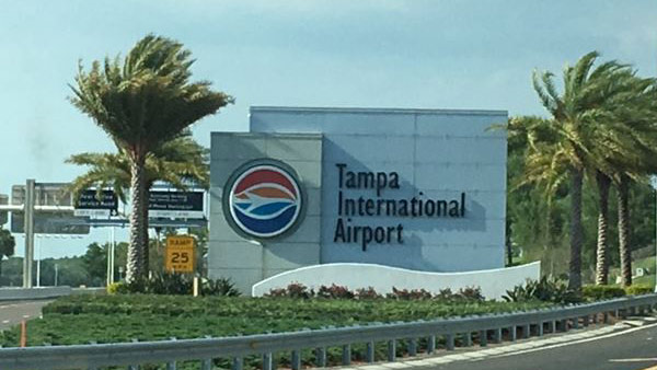 R-TAMPA-INTERNATIONAL-AIRPO_331670