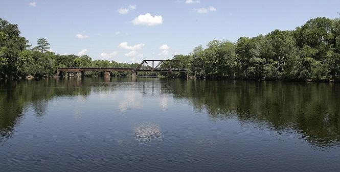Suwannee River_316526