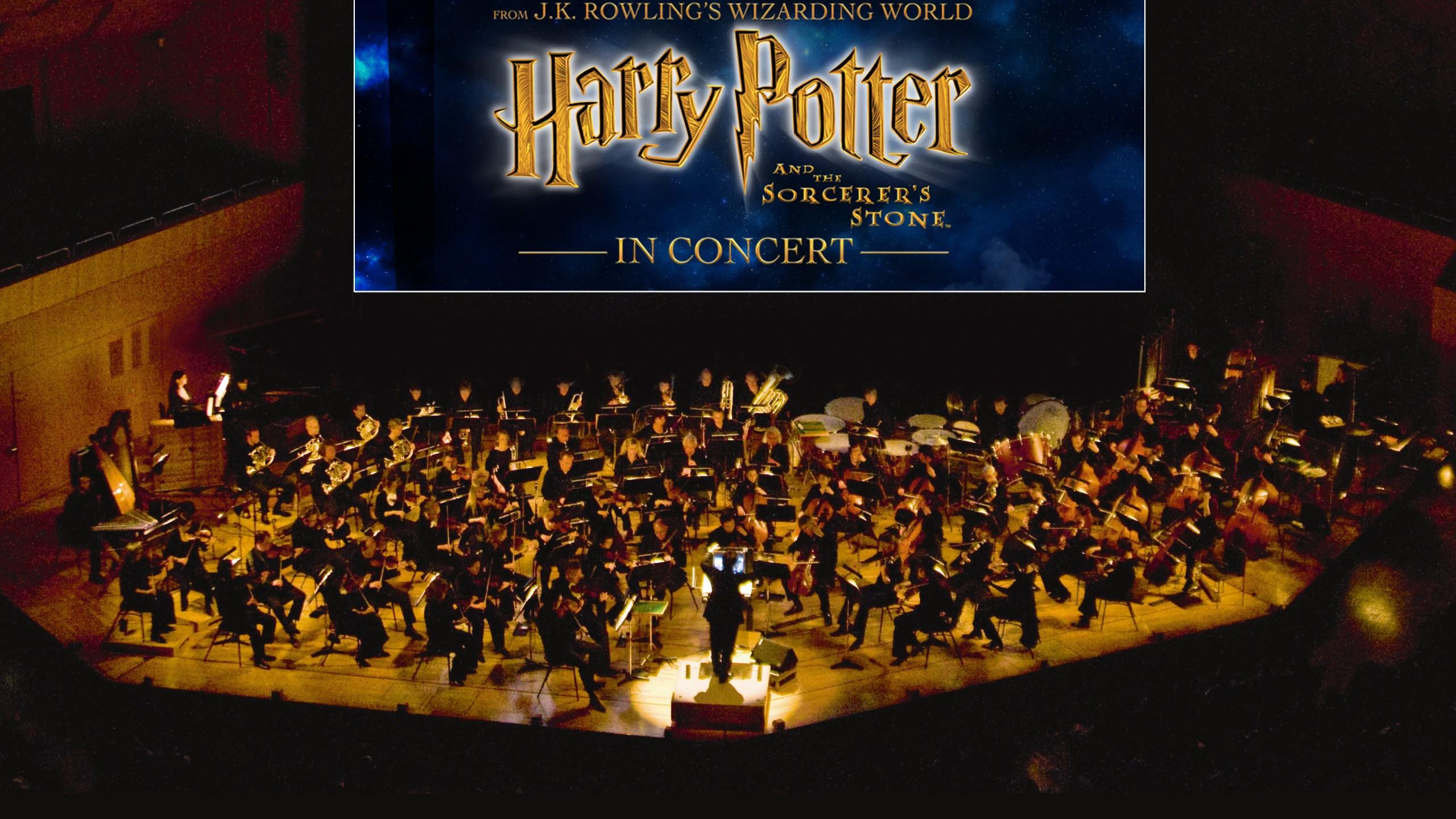 HP Concert_349016