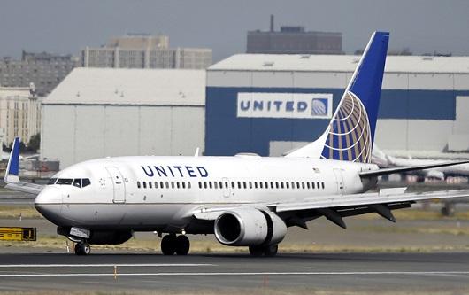 United-Passenger Removed-Social Media_343799
