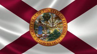 State of Florida flag_266298