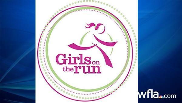 girls on run logo_358040