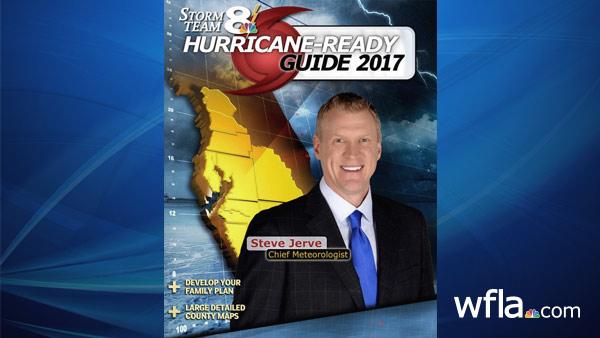 Hurricane Ready Guide_443185