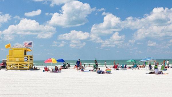 r-siesta-beach-web_bkg_tex__306390