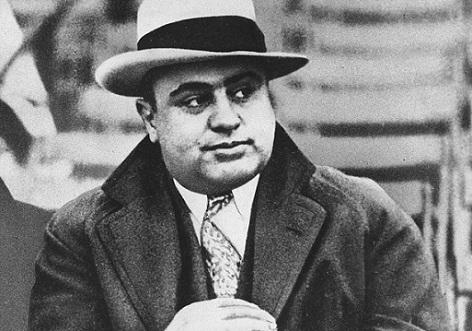 Al Capone_391601
