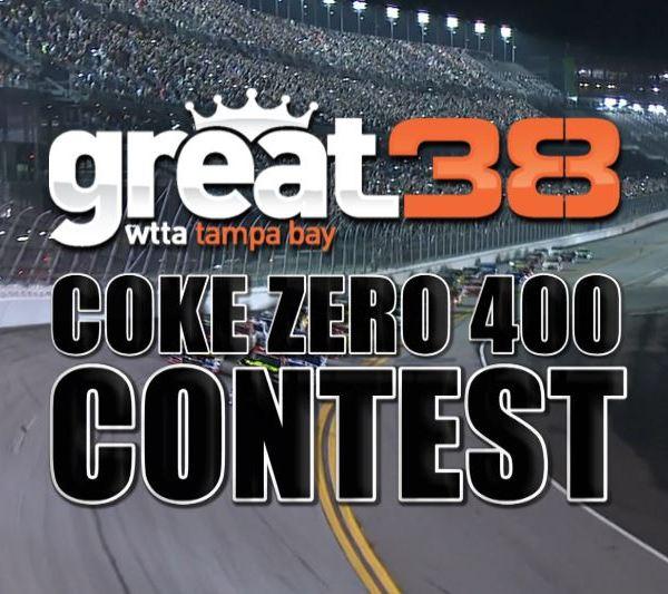 coke zero contest_384206