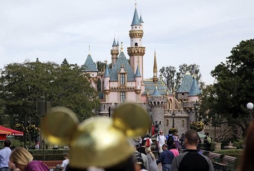 Disneyland_381813