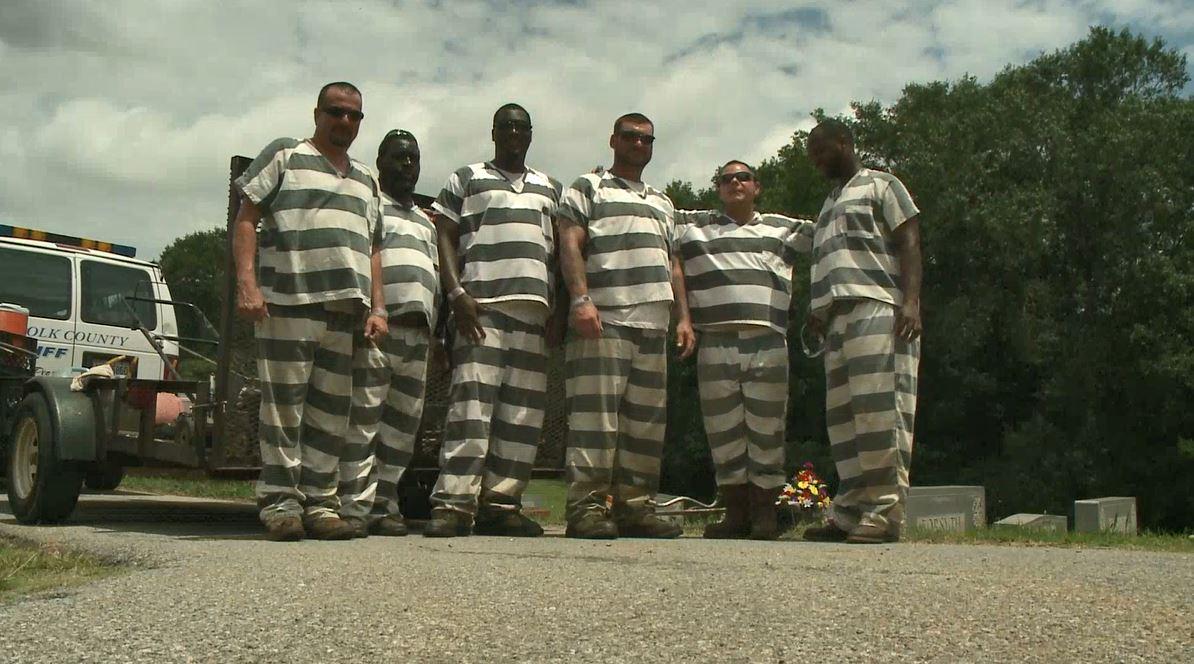 inmatesavedguard_388219