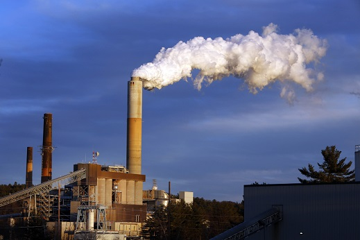 Global Warming Goals_377641