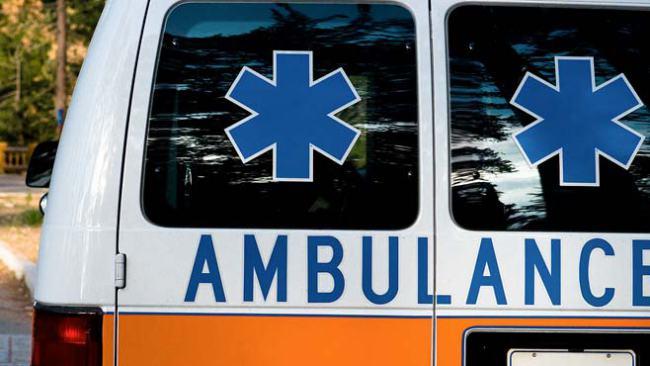 ambulance_295883