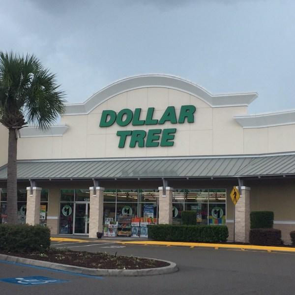 dollartree_401748