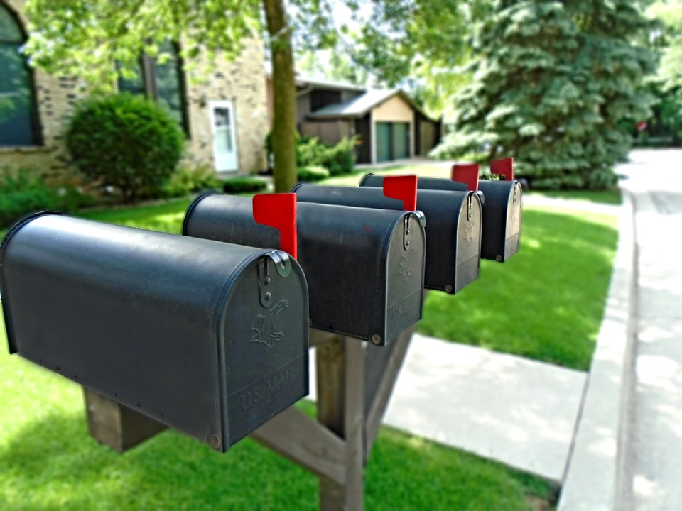 mailbox-2462122_960_720_408079
