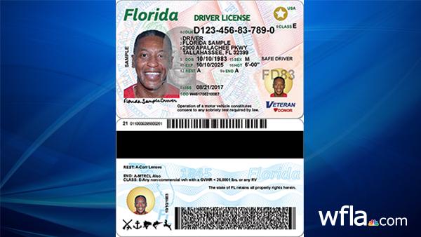 new licenses_412160