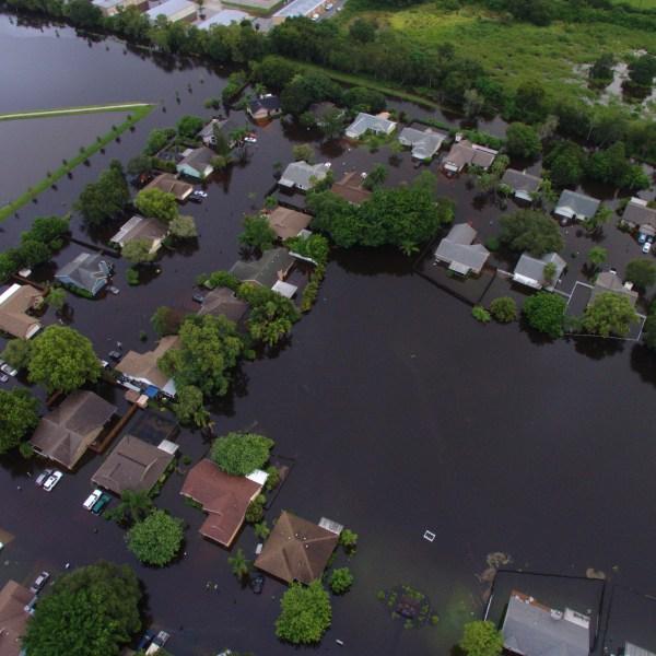 aerial photo_437840