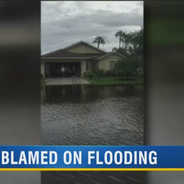 death blamed on flooding_437838