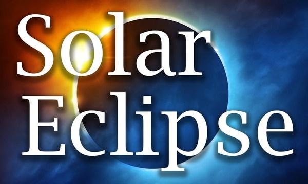 eclipse image_432311