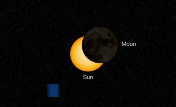 eclipse_429461