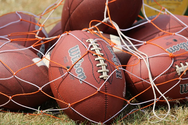 football-2372422_640_433441