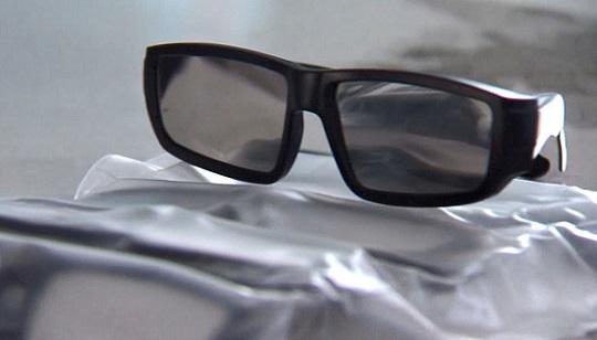 glasses_432041