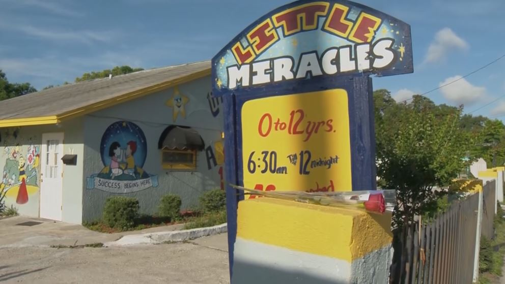 little miracles academy orlando_433009