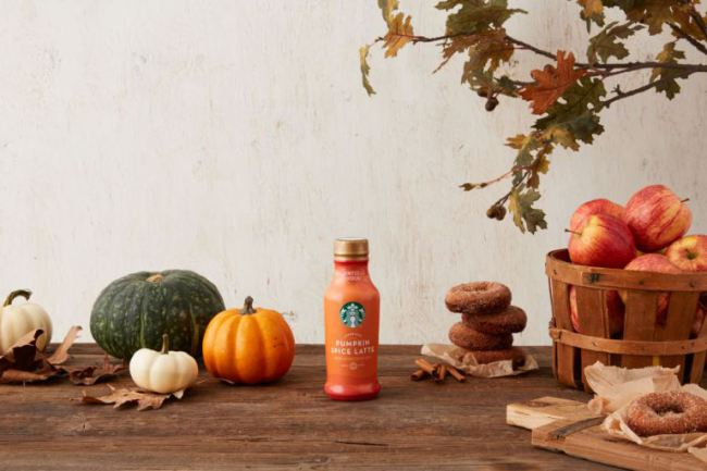 ready_to_drink_psl_liefstyle_resize_427723
