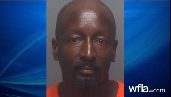 fda2ed530ad Man arrested, accused of cyberstalking multiple female realtors in ...