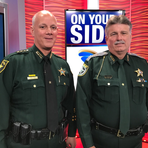 sheriffs_431862
