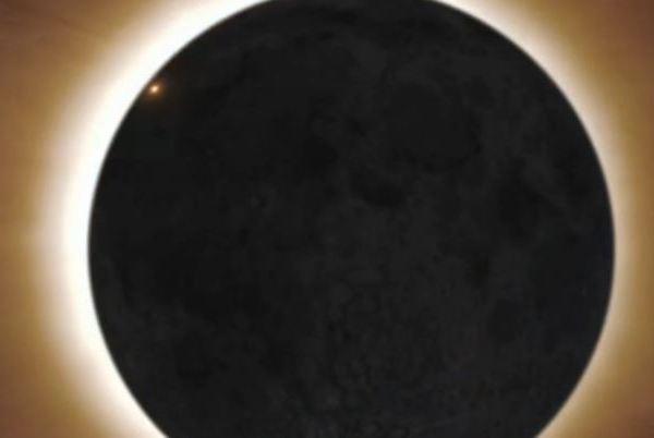 solar eclipse pix_427583